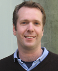 Anders Persson, PhD